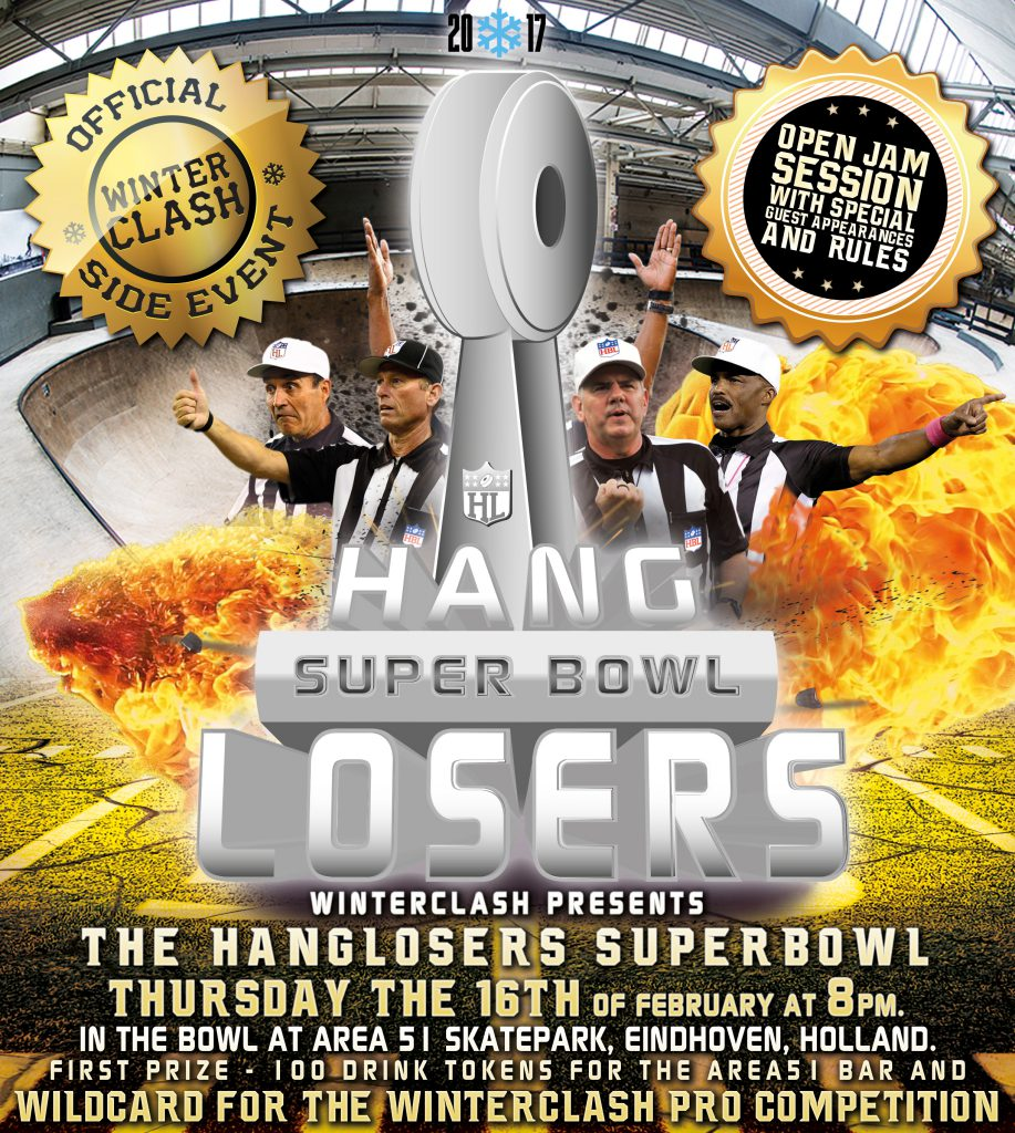 superbowl_flyer_v2-2